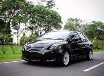 Jual Toyota Vios 2010 termurah