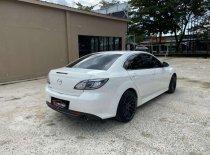 Mazda 6 2012 Sedan dijual