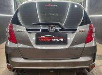 Honda Jazz RS 2009 Hatchback dijual