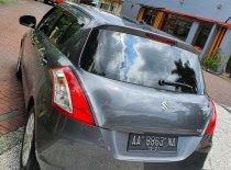 Jual Suzuki Swift GX 2016