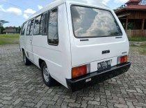 Jual Mitsubishi L300 Starwagon kualitas bagus