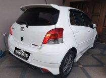 Toyota Yaris TRD Sportivo 2011 Hatchback dijual