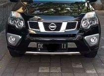 Jual Nissan X-Trail 2014, harga murah