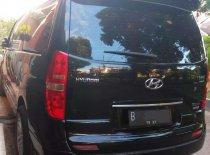 Jual Hyundai H-1 2011 kualitas bagus