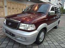 Jual Toyota Kijang 2002 termurah