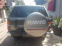 Jual Nissan Terrano 1993 kualitas bagus