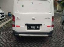 Daihatsu Gran Max AC 2014 Minivan dijual
