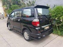 Jual Suzuki APV SGX Luxury 2012