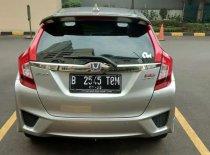 Jual Honda Jazz 2017 termurah
