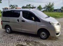Jual Nissan Evalia 2013