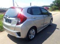 Jual Honda Jazz 2014 termurah