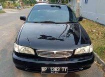 Toyota Corolla 1999 Sedan dijual