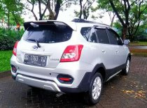 Jual Datsun Cross 2019