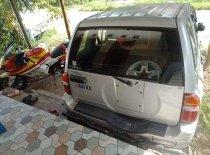 Jual Suzuki Escudo 2005 termurah