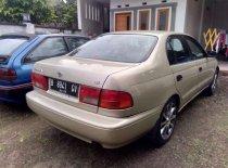 Jual Toyota Corona 1998 kualitas bagus