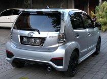 Jual Daihatsu Sirion 2015 termurah
