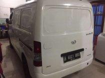 Daihatsu Gran Max AC 2008 Minivan dijual