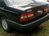 Volvo 960 1997 Sedan dijual