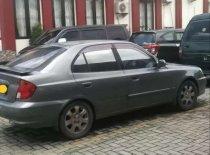 Jual Hyundai Avega 2007, harga murah