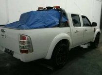 Jual Ford Ranger 2011 kualitas bagus