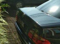 Jual Mercedes-Benz E-Class 2000 termurah