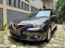 Jual Mazda 3 2007, harga murah