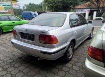 Jual Honda Civic 1998 termurah