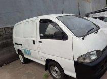 Daihatsu Espass 2002 Minivan dijual