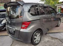 Honda Freed PSD 2009 MPV dijual