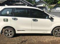 Jual Daihatsu Xenia 2018, harga murah