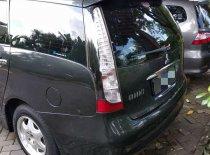 Jual Mitsubishi Grandis 2008 kualitas bagus