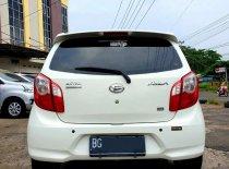 Jual Suzuki Splash 2015 termurah