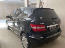 Butuh dana ingin jual Mercedes-Benz B-CLass B 180 2011
