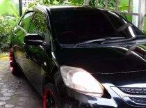 Toyota Vios 2011 Sedan dijual