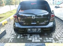 Jual Nissan March 2012 termurah