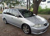 Jual Honda Odyssey 2003, harga murah