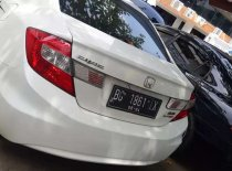 Butuh dana ingin jual Honda Civic 2.0 2014