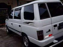 Isuzu Panther 1999 MPV dijual
