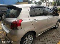 Jual Toyota Yaris E kualitas bagus