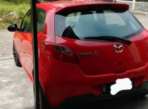 Butuh dana ingin jual Mazda 2 S 2011