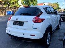 Butuh dana ingin jual Nissan Juke RX 2013