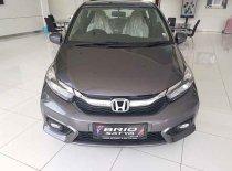 TERMURAH, DP 20jtn Kredit Honda Brio Satya Bandung, Promo Honda Brio Satya 2020 Bandung