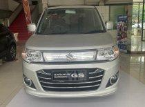 PROMO DP 20jtn, Promo Suzuki Karimun Wagon R GL 2020 BANDUNG