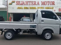 Jual Suzuki Carry Pick Up 2019 termurah