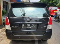 Jual Toyota Kijang Innova 2.5 G 2007