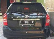 Jual Toyota Wish 2004, harga murah