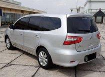 Nissan Grand Livina XV 2013 MPV dijual