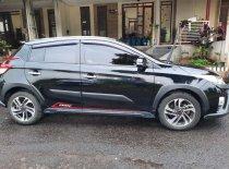 Jual Toyota Yaris TRD Sportivo Heykers kualitas bagus