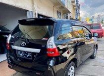 Toyota Avanza E 2019 MPV dijual