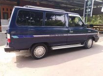 Jual Toyota Kijang 1.5 Manual 1990